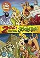 What's New Scooby Doo - Volume 3-4 [DVD] [2011]
