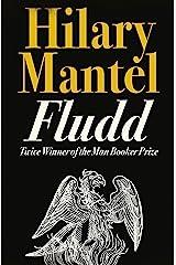 Fludd Kindle Edition