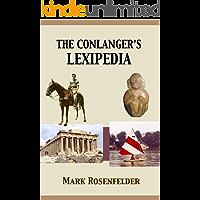The Conlanger's Lexipedia