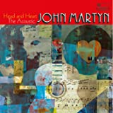 Head and Heart:the Acoustic... [Import allemand]