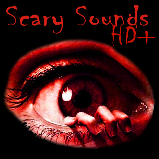 Scary Sounds HD+ -