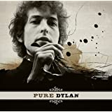 Pure Dylan-An Intimate Look at Bob Dylan (Doppelvinyl) [Vinyl LP]