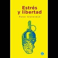 Estrés y Libertad