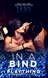 In a Bind (Plaything Book 3)