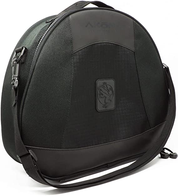 AKONA Pro Scuba Diving Regulator Bag