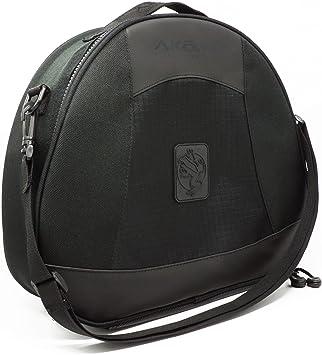Amazon.com: AKONA Pro Scuba - Bolsa reguladora de buceo ...