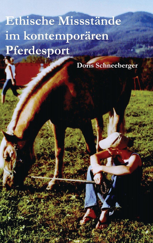 ethische-missstnde-im-kontemporren-pferdesport