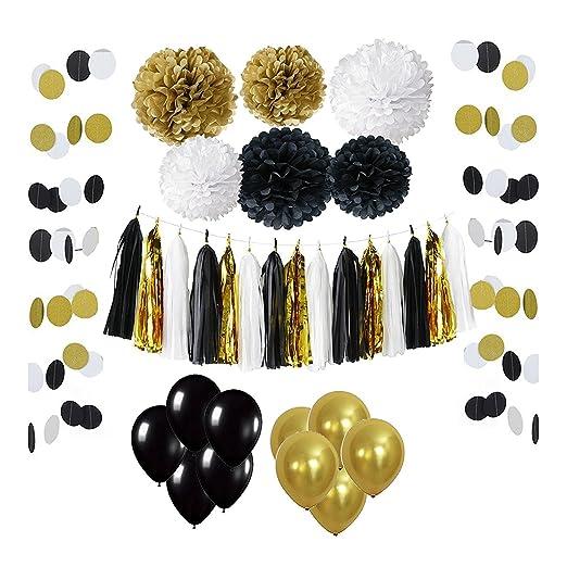 DanLingJewelry Juego de 30 cadenas extensoras de acero inoxidable 304 con extremos de cord/ón de 3,2 cm de longitud para hacer joyas