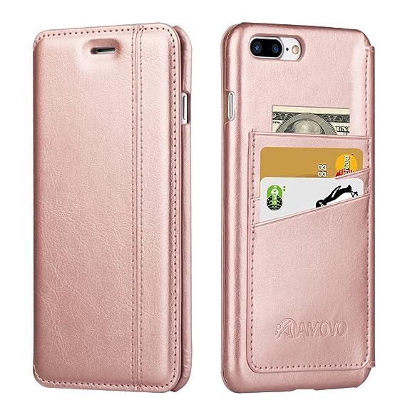 iphone 8 plus case vegan