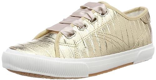 Tamaris 23610, Sneakers Basses Femme