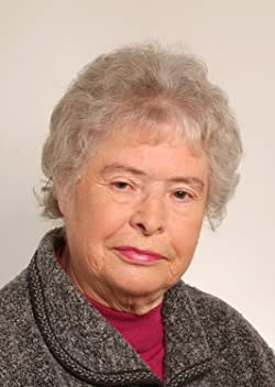 Doris Rawolle