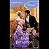 Lady per sempre (I Romanzi Classic) (The Rules of Scoundrels (versione italiana) Vol. 4)