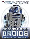 The Secret Life of Droids.