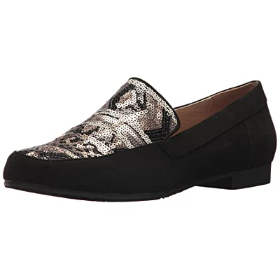 2 Lips Too Women's Too Mason Loafer | Loafers & Slip-Ons