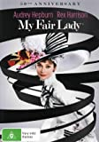 My Fair Lady : 50th Anniversary Edition