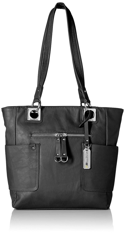 Rosetti Spring Dale Tote Bag