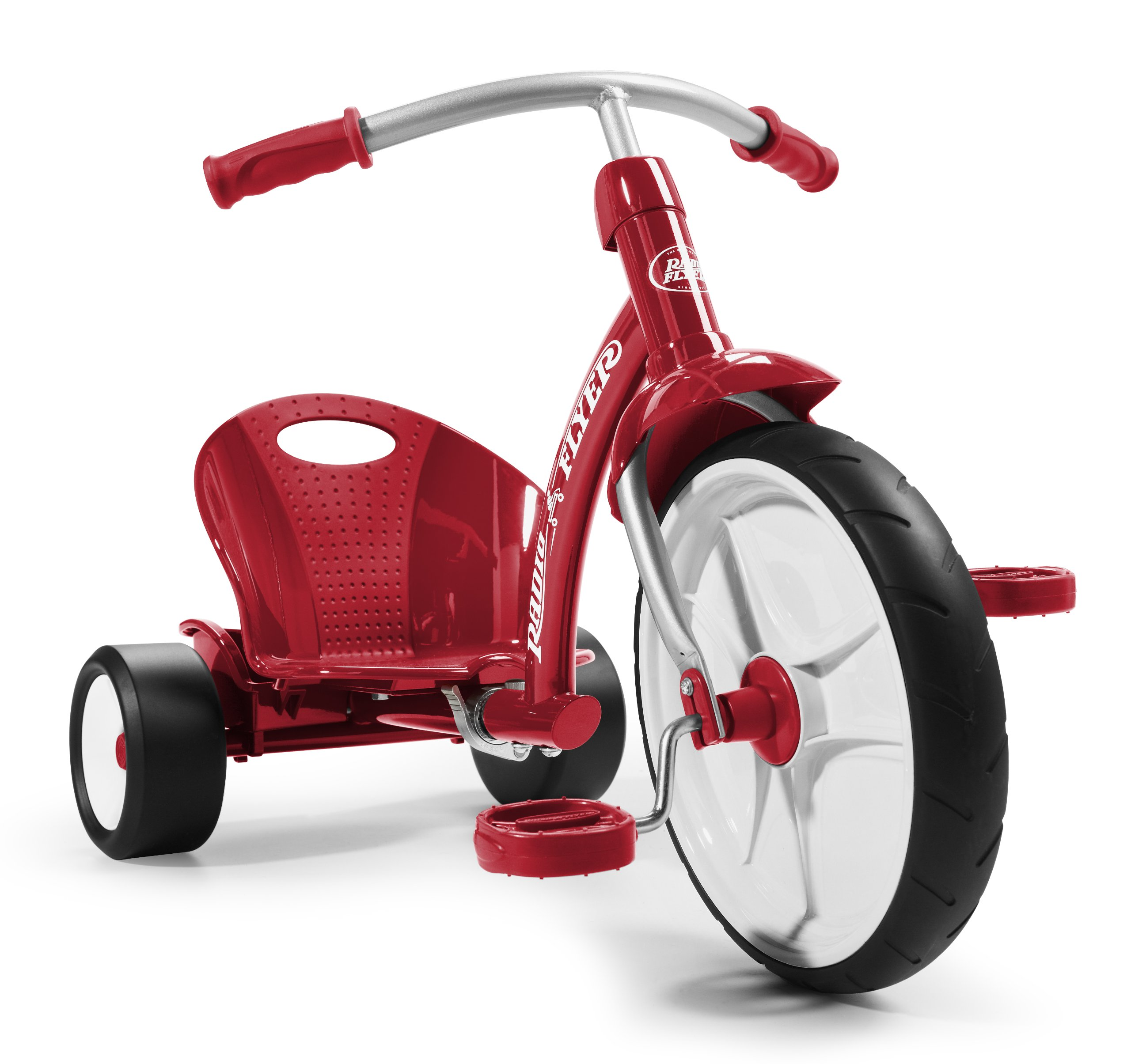 Radio Flyer Grow 'N Go Flyer