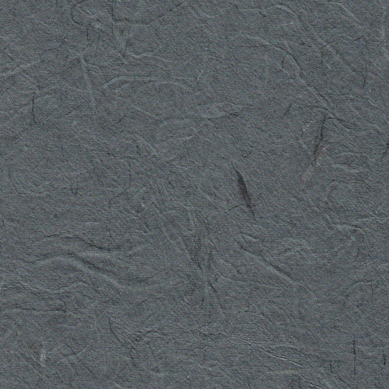 Bianco Carta di gelso Copertura A5 Pink Pig Sketchbook