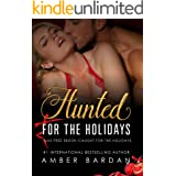 Hunted For the Holidays