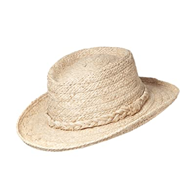 Image Unavailable. Image not available for. Color  Natural Straw Sun Hat  for Men in Extra Large Size 099709728ed