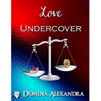 Love Undercover (English Edition)