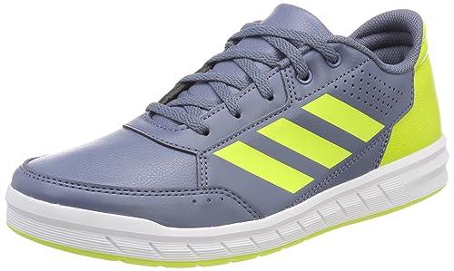 scarpe adidas altasport