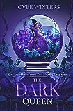 The Dark Queen (The Dark Queens Book 5)