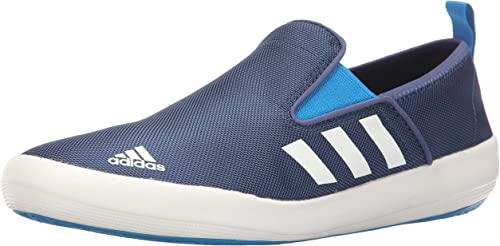 B Slip-on Dlx Water Shoe
