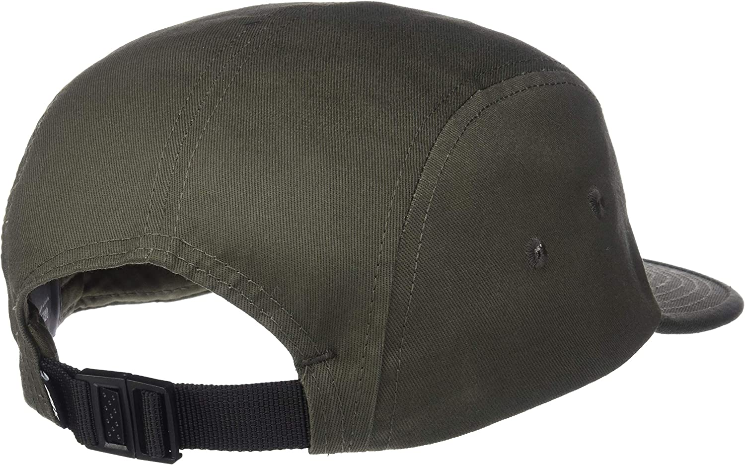 Obey Mens Integrity 5 Panel Hat