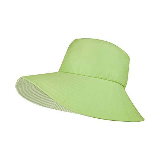 82aa6468e Juniper Women's Microfiber Hat