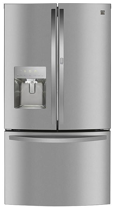 Top 9 Refrigerator Compressor Relay Overload Starter