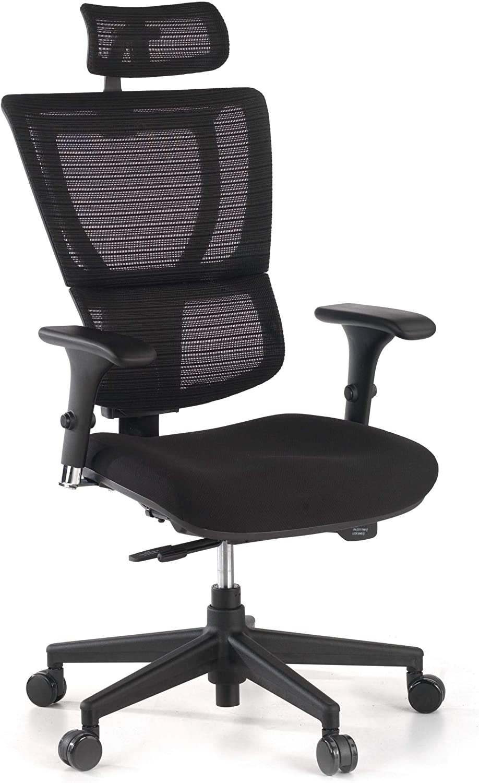 Mejor silla de oficina OFIPRIX