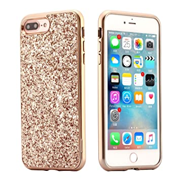 euwly coque iphone 7