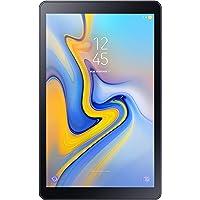 Samsung Galaxy Tab A 10.5 WiFi (Black)