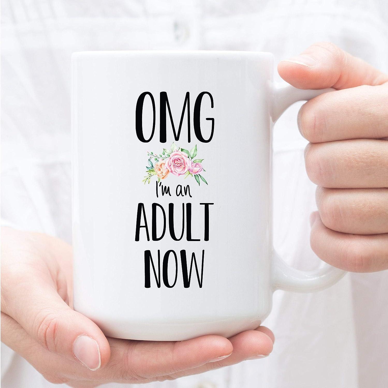 Keep Calm 40th birthday anniversary work present gift mug idea born since 1979