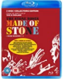 Stone Roses: Made of Stone [Blu-ray] [Import]