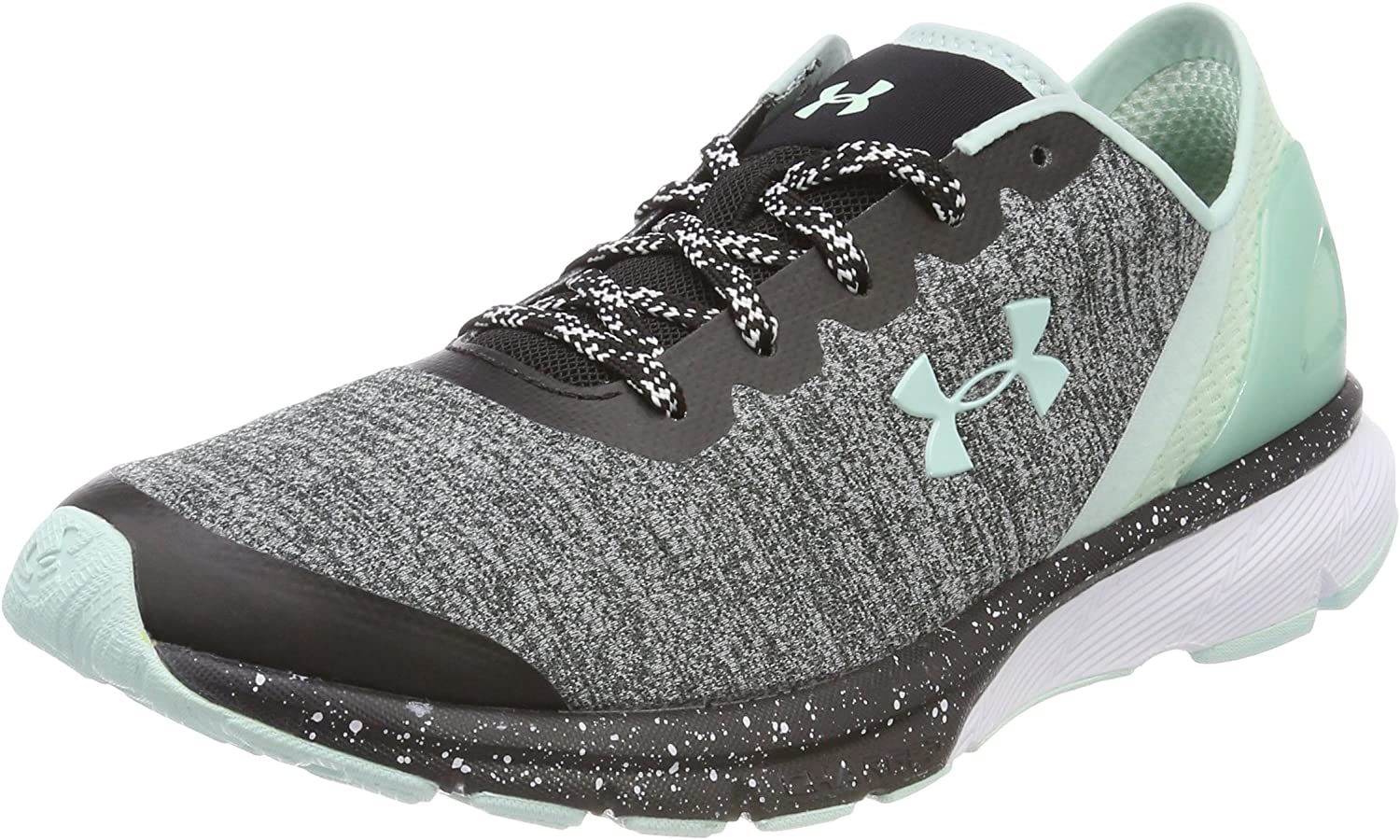 Under Armour Women s s Ua W Charged Escape Running Shoes