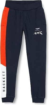 Hackett London Amr Track Pant B suéter para Niños