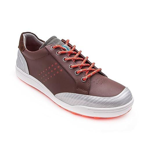 Sneakers vintage per uomo Zerimar fSWJnlgr