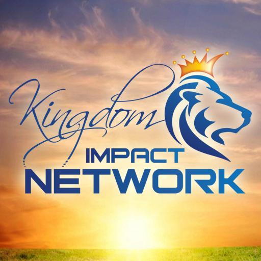 Kingdom Impact Network ()