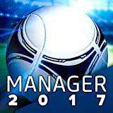 Football Management Ultra (FMU) - Gioca a FMU e diventa un manager immaginario di calcio professionista!
