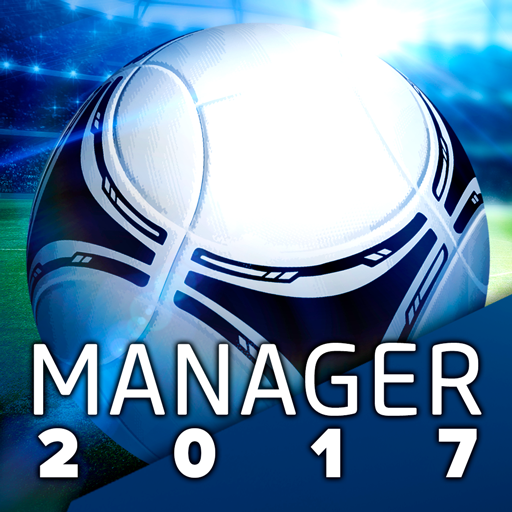 manager football - 1