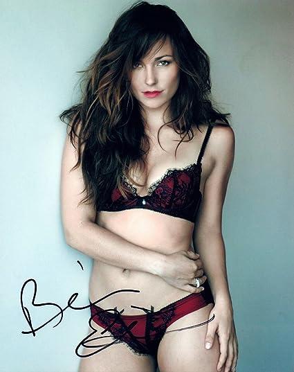 Brianna Evigan nude (75 fotos) Sideboobs, iCloud, bra