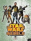 Star Wars - Rebels 06