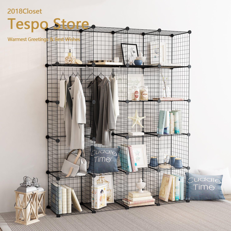 design systems pinterest organizers elegant home drawers luxury organization system closet storage ideas ikea pics with of