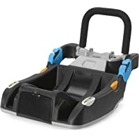 Chicco 06079231990000 Multicolor base de asiento de coche - Base para silla de coche (410