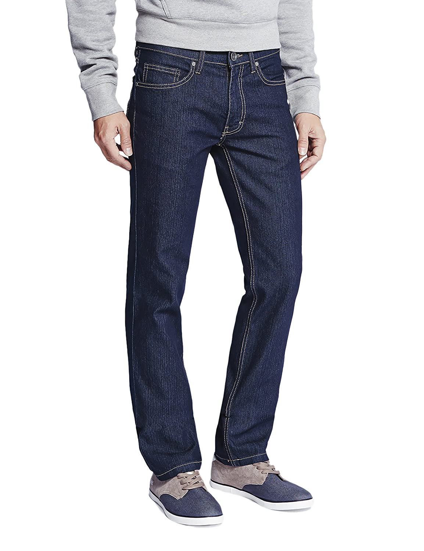 Oklahoma Jeans Vaqueros para Hombre