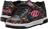 Heelys Girls' Dual Up X2