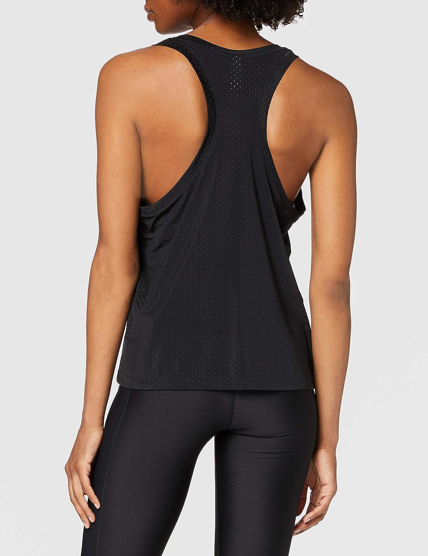 Under Armour UA HeatGear Sport Swing Tank Sleeveless Training Running Vest