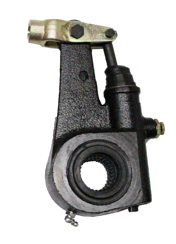 PETAPARTS PAW 25-016 Automatic Slack Adjuster (1-1/2'' - 28 Spline, 6'' Length)